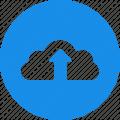 Auto Backup Database