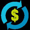 Recurring Expenses