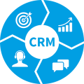 crm_icon_modul
