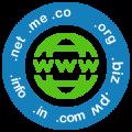 domain-ragistration
