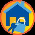 kissclipart-property-management-icon-clipart-property-manageme-e806f04e04206c6b