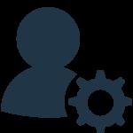 user-management-e02c55bef7419525b33ef81ec8abbe56