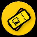 vrlbusapp-icon_512x512-e1529474561715