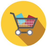 Services_ECommerce_v2-01-250x250