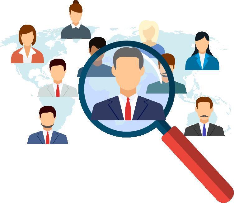 collaboration-clipart-resource-management