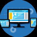 kisspng-responsive-web-design-web-development-web-develope-it-developer-5b4826ad013280.2356018115314551490049