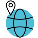 multi-location-seo