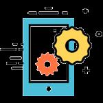 responsive-web-designs
