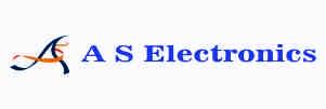 a_s_electronics_