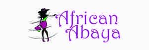 african_abaya