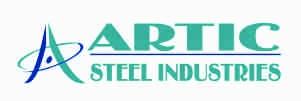 artic_steel