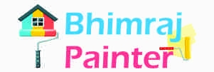 bhimraj_printer