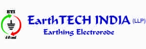 earth_tech_india