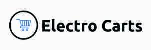 eletro_carts