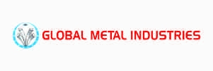global_metal_industr_fGWJ6