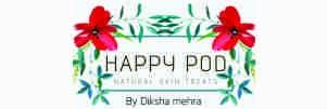 happy_pod