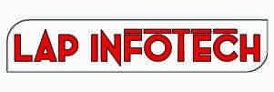 lap_infotech