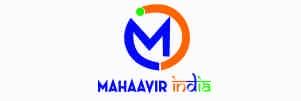 mahaavir_india