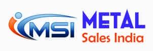 metal_sales_india