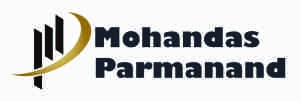 mohandas_parmanand