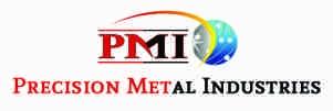 precision_metal_indu_bsgWn