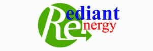 rediant_enery