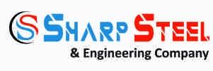 sharp_steel