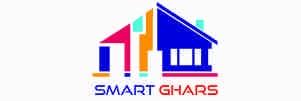 smart_ghar