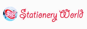 stationery_world