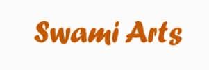 swami_arts