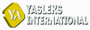 yasleks_internationa_Zxmot