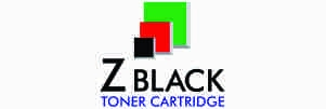 z_black