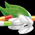 herbalism-medicine-naturopathy-alternative-health-services-clip-drugs-png-2400_1600